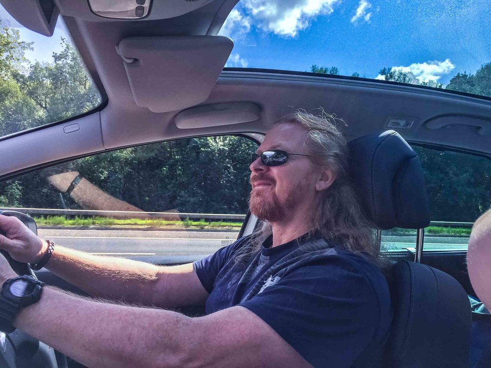 7-scott-driving-open-road.jpg