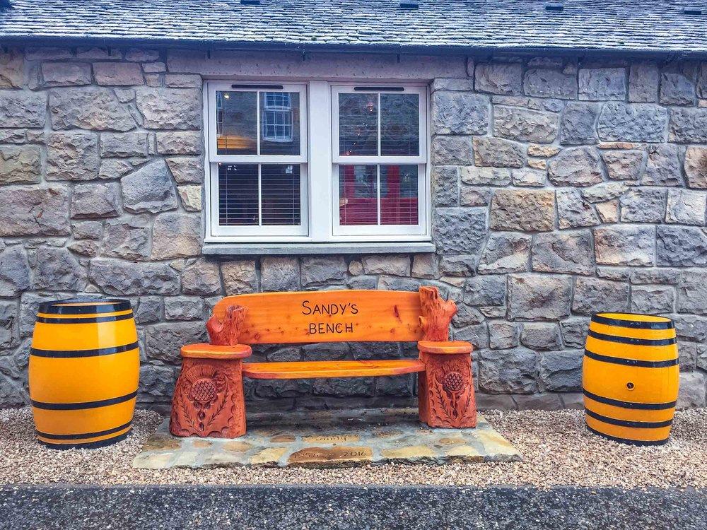 3-glenmorangie-distillery_sandys-bench.jpg