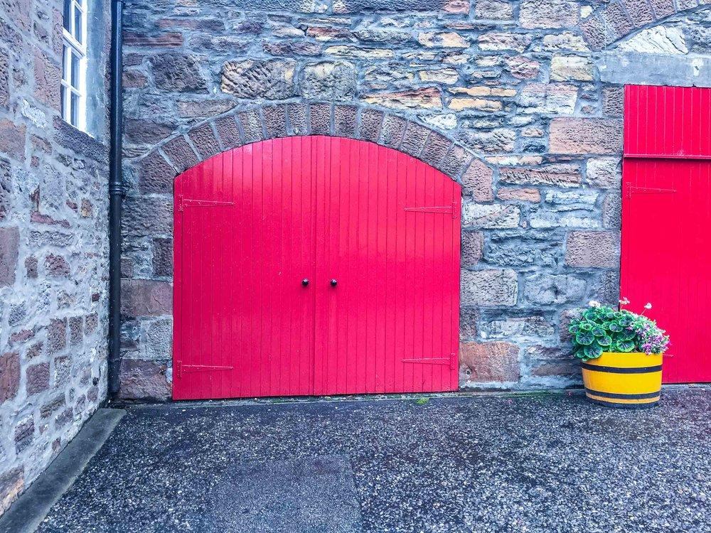 4-glenmorangie-distillery_red-door.jpg