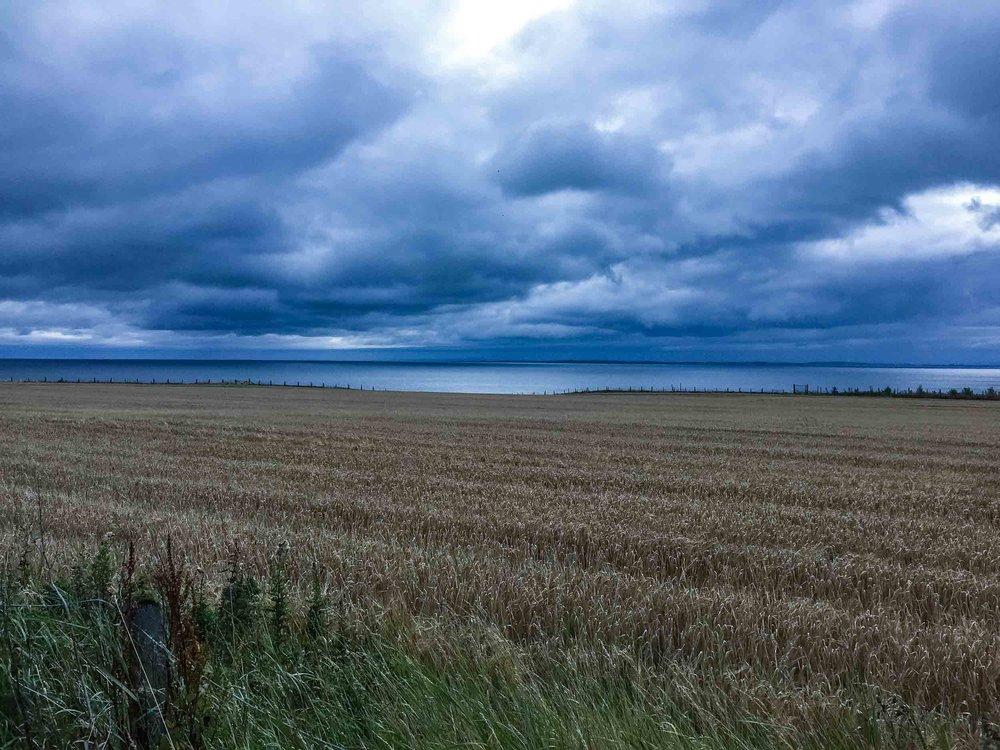 9-carn-liath-broch_crop-nearby.jpg