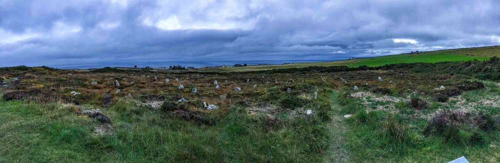36-hill-omany-stanes_site-overview.jpg