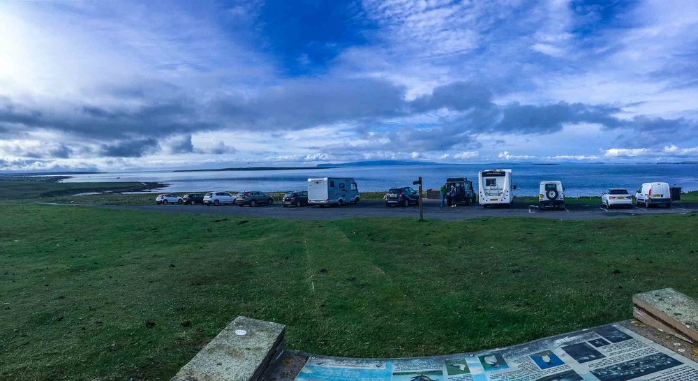 46-john-ogroats-top-right-edge-of-scotland_carpark.jpg