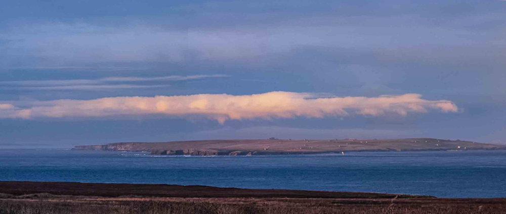 47-john-ogroats-looking-off-the-headland-towards-stroma-the-orkney-islands-pentland-firth.jpg