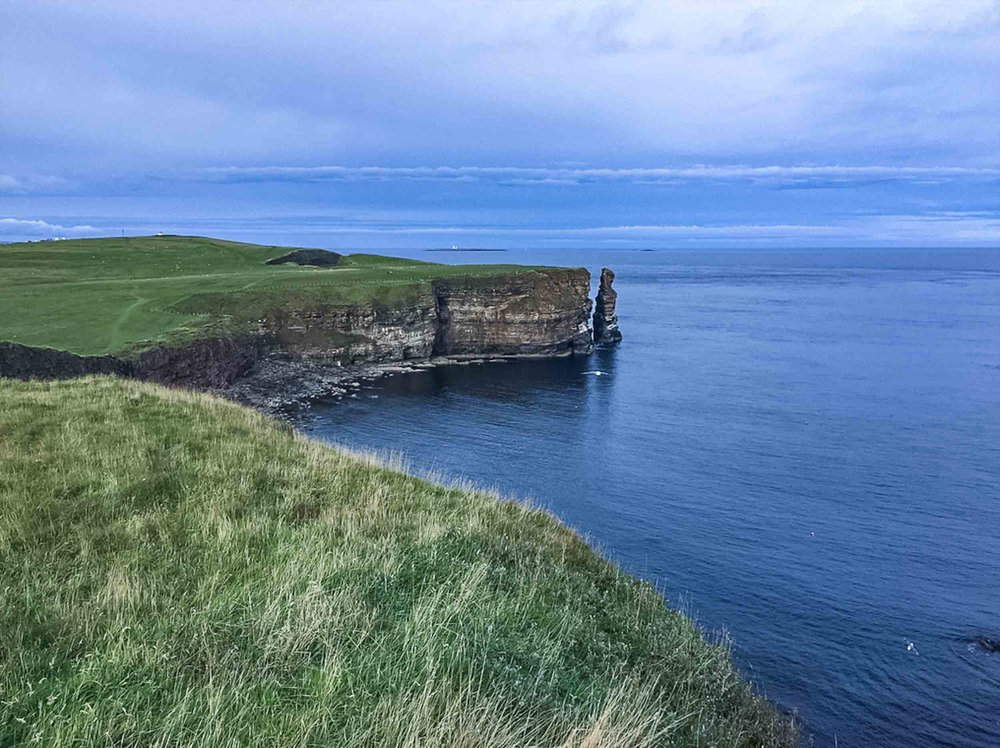 59-john-ogroats-scotland_duncansby-the-knee-sea-stack.jpg