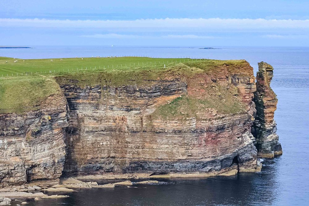 60-john-ogroats-scotland_duncansby-the-knee-sea-stack-1.jpg