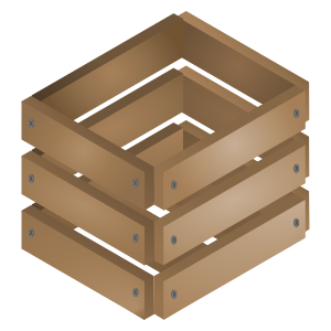 Daily-Boxes.png