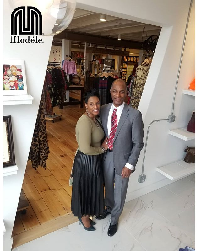 The Fashion Retail Team. Get to know us. #womenfashion #womenswear #ladiesfashion #glam #gettoknowus #fashionista #fashion #shopping #dresses #blouses #curvygirl #coolfashion #blouses #easternmarket #dressshopping #eventplanning #partyplanning #shop #det #detroit #events.