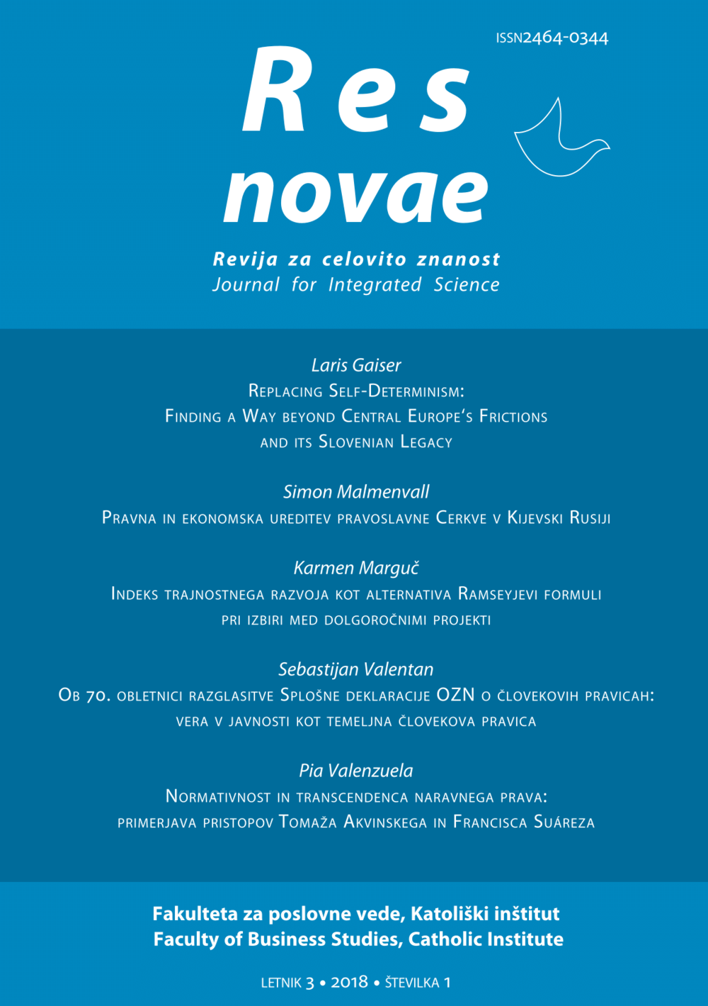 ResNovae3-001.png