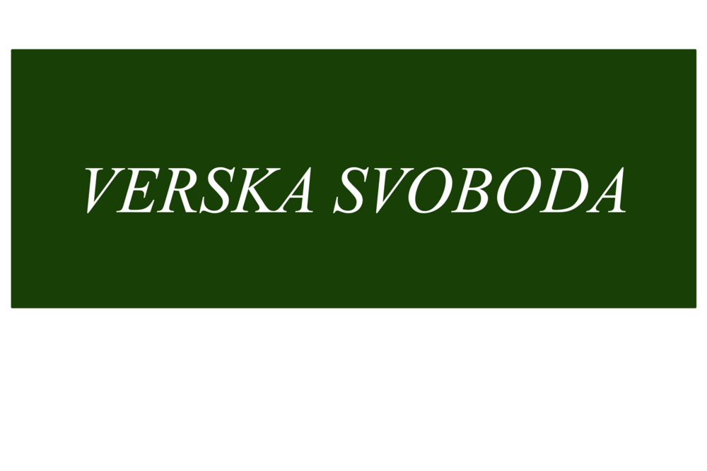 VERSKA SOVBODA XL.png