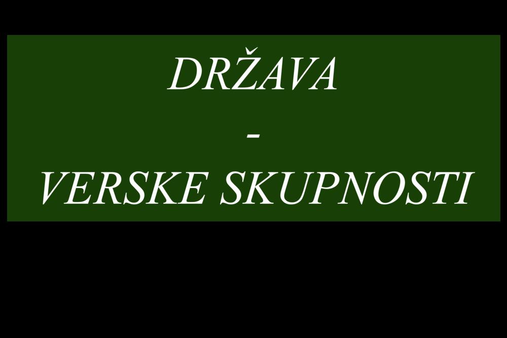 DRŽAVA VERSKE KSUPNNOSTI.png