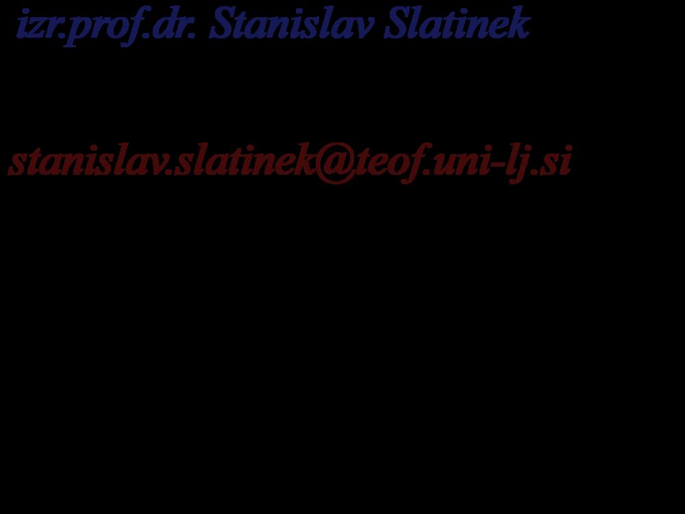 slatinek 2.png