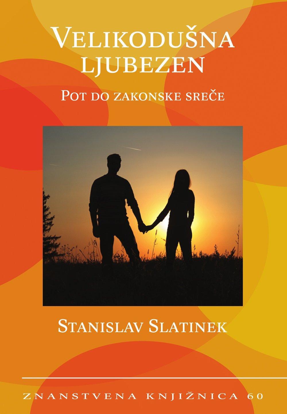 velikodusna ljubezen ovitek 2-1.jpg