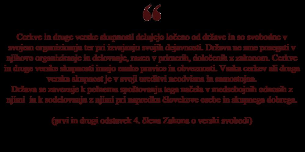 DRŽAVA VERSKE KSUPNNOSTI  quote.png