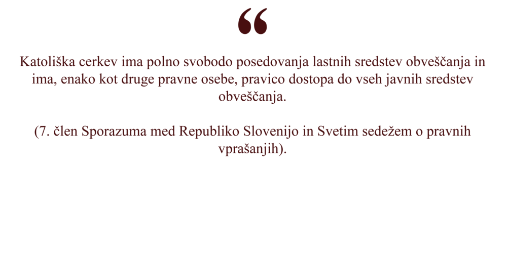 mediji quote.png