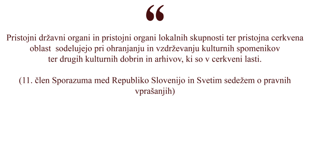 Kultura quote.png