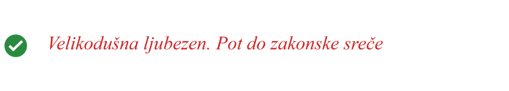pot do sreče.png