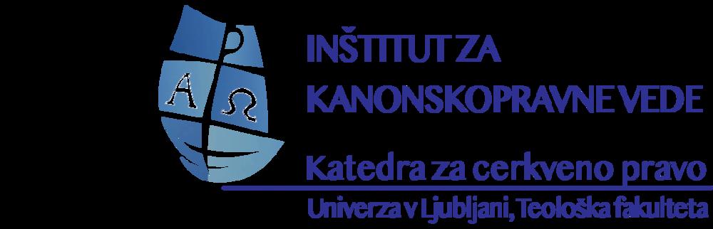 logo kanonsko pravo_2.png