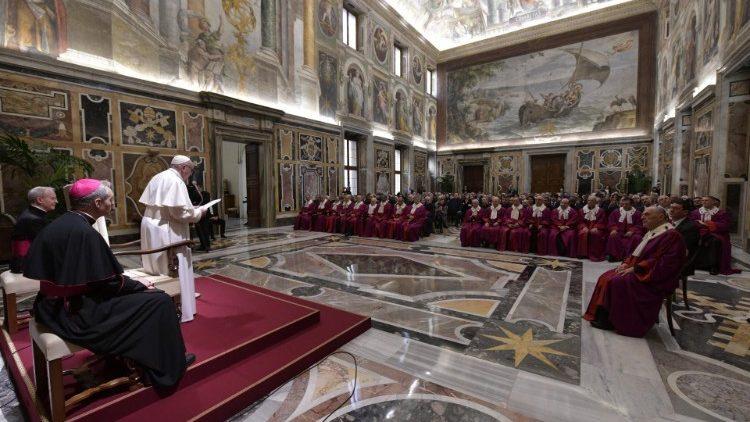 (foto: vaticannews.va)