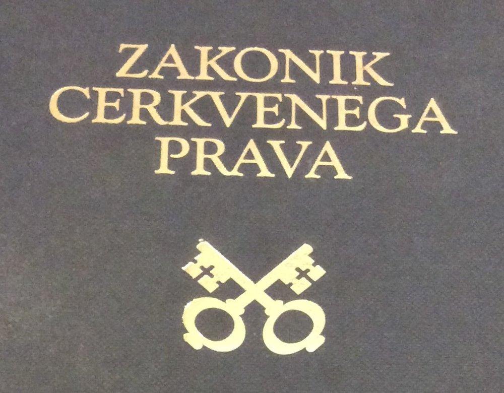 zcp 2.jpg