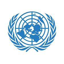 (foto: UN Publications)