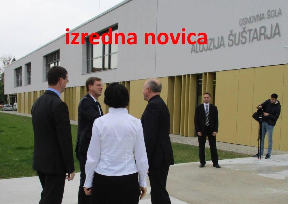 (foto: domovina.je)