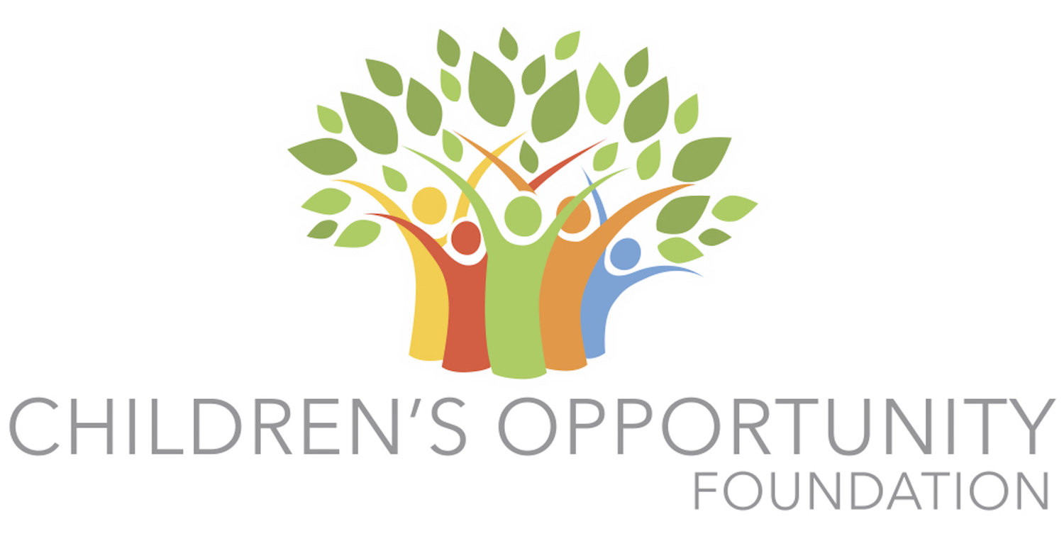 Children's Opportunity Foundation