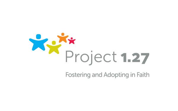 project-127.jpg