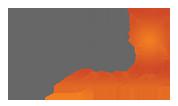 first-baptist-church-logo.png