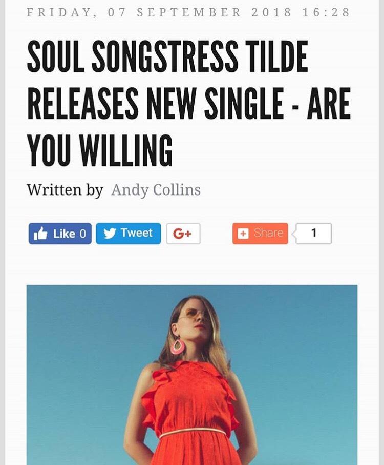 Soul promo .png