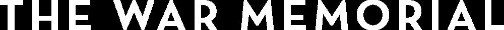 TWM-Logotype.png