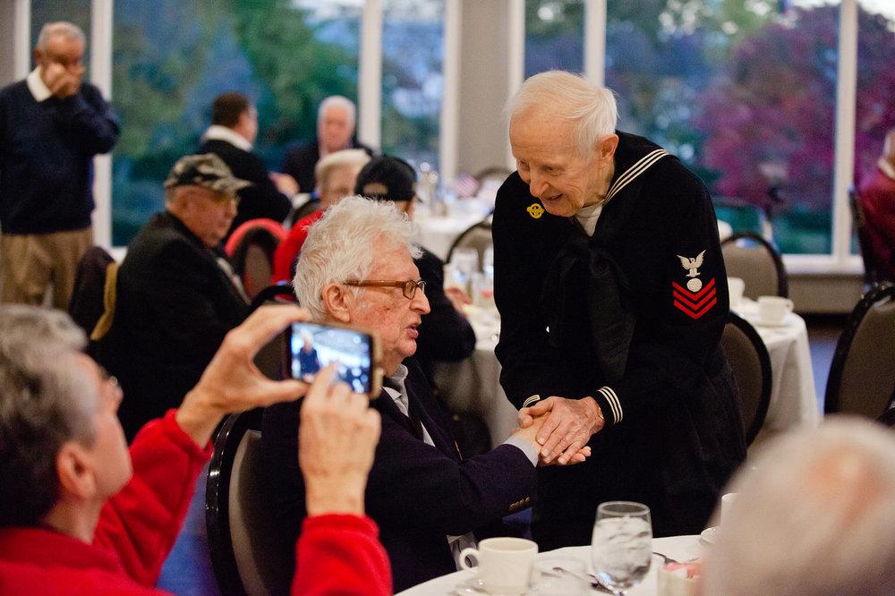 VeteransDay_Image 1.jpg