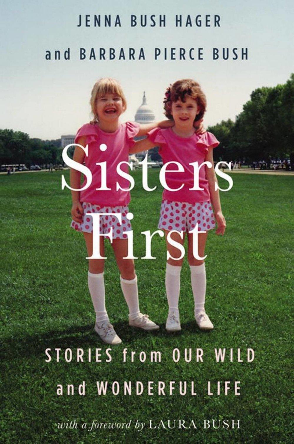 SistersFirst.jpg