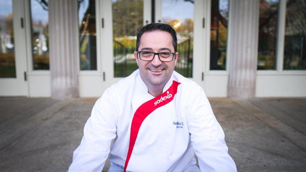 Chef Rod Perencin_Headshot.jpg
