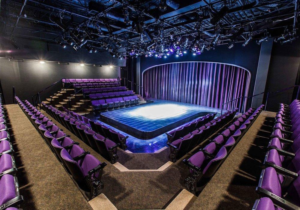 PRTC-Theatre-interior-carter-jpg.jpg