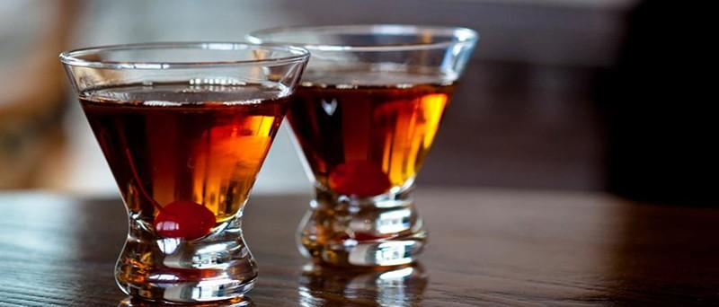 Classic Cocktails_1_Promo Image_2019.jpg