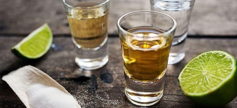 Tequila Temptations_Promo Image_2019.jpg