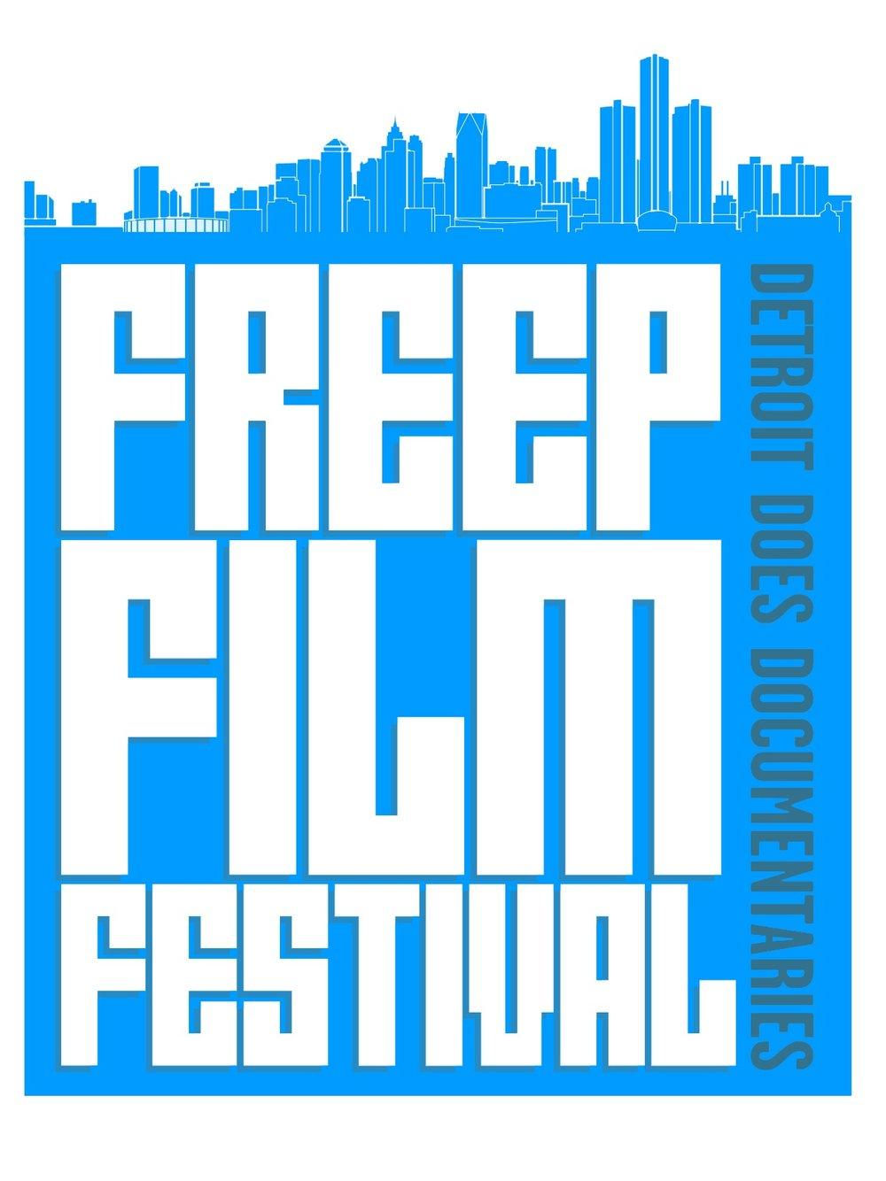 Freep+Film+Festival_A.jpg