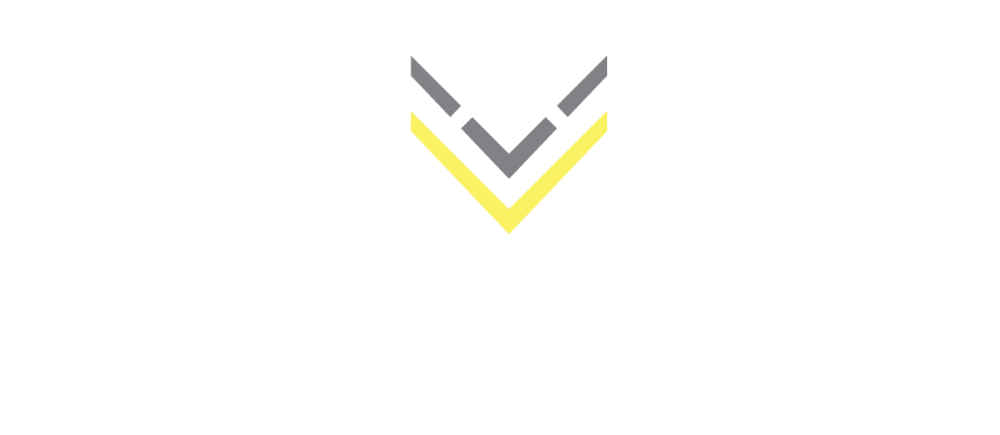 Pilates-Republic-full-logo_white2.png