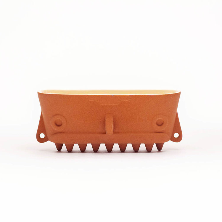 ALUXE-CLAY-PLANTER-POT-Large-1.jpg