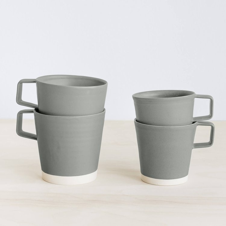 Hand_Thrown_Ceramic_Mug_Grey_1_1024x1024.jpg