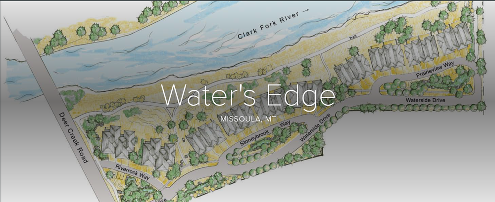 waters edge.png