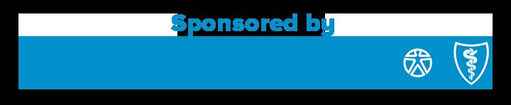 SPONOSORED-BY-FLORIDA-BLUE_horizontal-centered_1.png