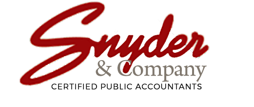 snyder_logo1.png