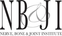 Nerve, Bone, and Joint Institute