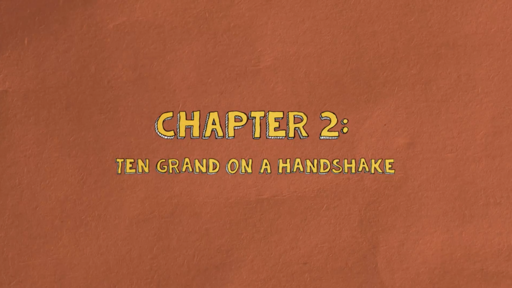 Chapter 2 screengrab.png