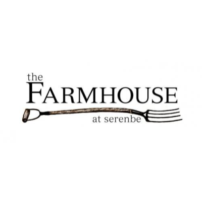 The Farmhouse at Serenbee.png