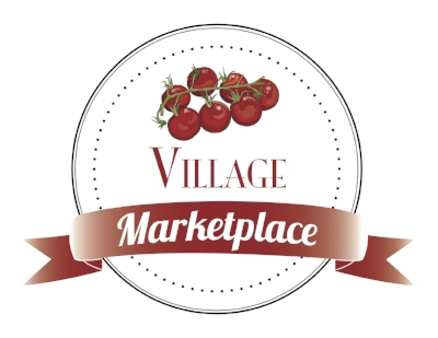Village Marketplace.png