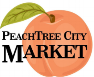 Peachtree Market.png