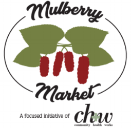 Mulberry Market (1).png
