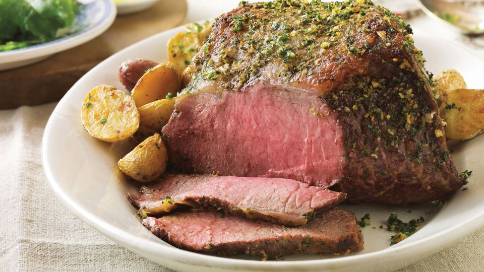 gremolata-topped-beef-roast.jpeg